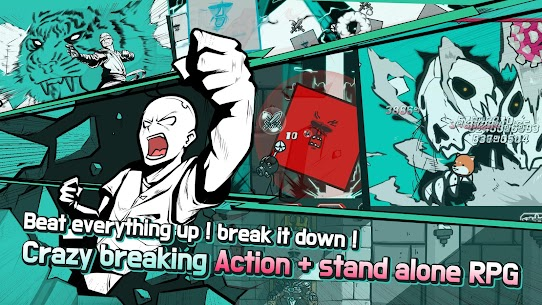 Wall breaker2 Apk Download For Android and Iphone Mod Akp 7