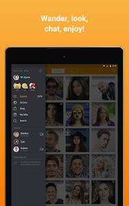 FlirtyMania – Free Video Chat screenshot 7