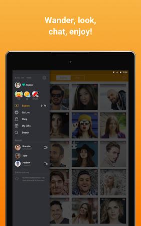 FlirtyMania – Free Video Chat 45.15.24 screenshot 1108461