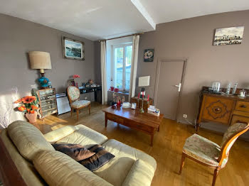 maison à Brest (29)