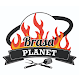 Brasa Planet for PC-Windows 7,8,10 and Mac