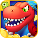 釣りゲーム - Happy Fishing 3 - Androidアプリ