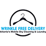 Wrinkle Free Delivery