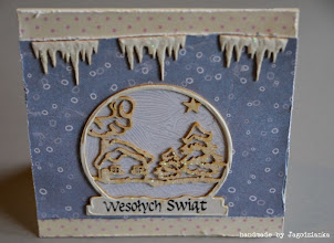 Photo: CHRISTMAS CARD 28