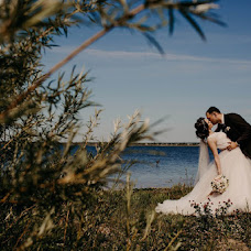 Wedding photographer Anastasiya Bukreeva (Bukreeva). Photo of 26.06.2018