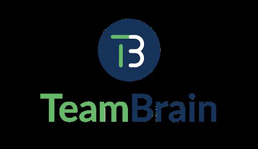 teambrain-logo