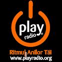 Play Radio Romania icon