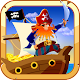 Pirate Captain-Merge & Idle Game (game)