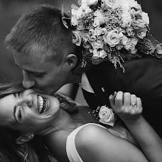Wedding photographer Pedja Vuckovic (pedjavuckovic). Photo of 05.09.2017
