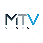 MTV Church App