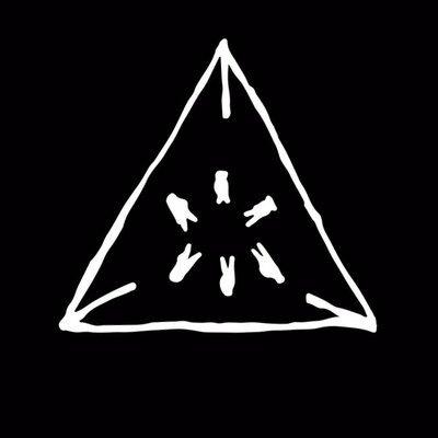 padding friends logo