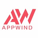 AppWind icon