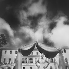 Wedding photographer Mariya Skvorcova (Skvortsova). Photo of 05.02.2014