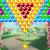 Bubble Eden file APK Free for PC, smart TV Download