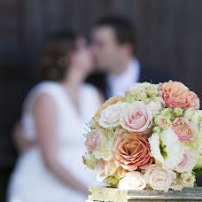 Wedding photographer Eva Röske (herzmomente). Photo of 07.09.2015