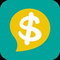 Price香港格價網 -購物, iPrice, 優惠, 定位 icon