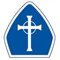John Paul II Catholic School icon