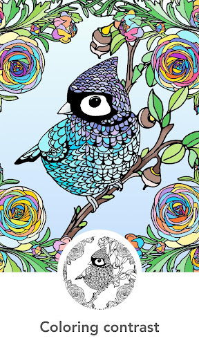 Animals Coloring Game|玩休閒App免費|玩APPs