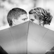 Wedding photographer Axel Link (axellink). Photo of 05.08.2015