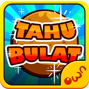MOD Round Tofu (Tahu Bulat) All upgrades only cost 10 coins - VER. 5.1.0