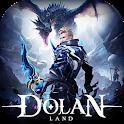Doran Land - Origin(Europe) icon