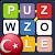Kelime Bulmaca file APK Free for PC, smart TV Download