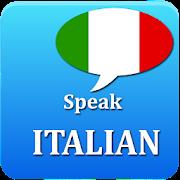 Learn Italian || Speak Italian || Alphabet