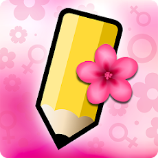 Draw Something 2.333.369 Apk
