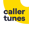 Vi Callertunes - Latest Songs & Name Tunes icon