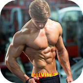 Bodybuilding Workout plan 2015