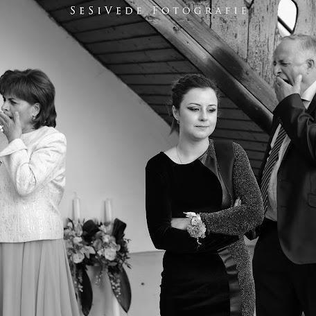 Wedding photographer Dan Malureanu (danmalureanu). Photo of 25.11.2015