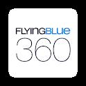 FLYINGBLUE 360