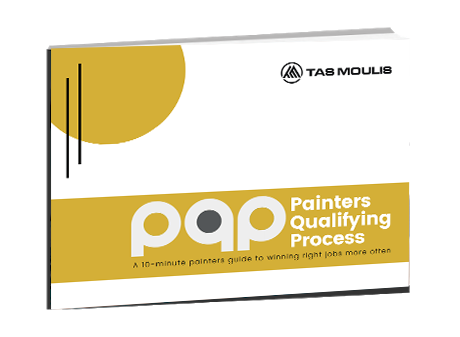 pqp-ebook-cover
