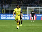 Le Chievo n'est plus, Sergio Pellissier crée un nouveau club à Vérone