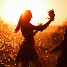 Wedding photographer Nikitin Sergey (nikitinphoto). Photo of 10.10.2015