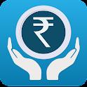 Vyapar - Accounting + Invoice icon