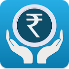 Vyapar - Accounting + Invoice icon