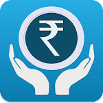 Vyapar - GST Invoicing, Accounting & Inventory app 8.7 (Unlocked)