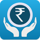Vyapar - GST Invoicing, Accounting & Inventory app