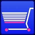COD DROPSHIPPER Supplier Belanja Online KMM SHOP icon