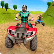 Game Quad Bike OffRoad Mania 2018 APK for Windows Phone