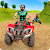 Quad Bike OffRoad Mania 20  file APK for Gaming PC/PS3/PS4 Smart TV