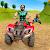 Quad Bike OffRoad Mania 20  file APK Free for PC, smart TV Download