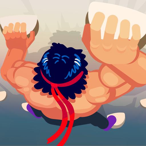Rocky Climb 1.0.19
