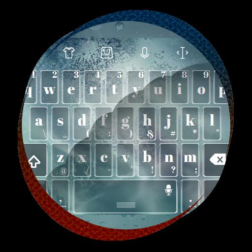 閃閃戒指 TouchPal 皮膚Pífū 個人化 App LOGO-硬是要APP