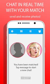 bang city dating app