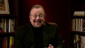 Joel Bailey -- The Vorpal Sword thumbnail