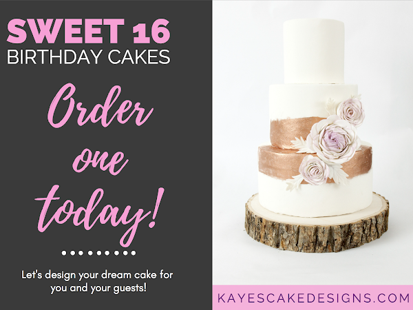 Magnificent Kayes Cake Designs Funny Birthday Cards Online Elaedamsfinfo