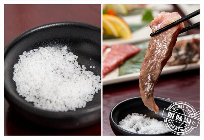 番太郎日式居酒屋A5和牛爐烤