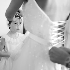 Wedding photographer Maria Cabrelli (mariacabrelli). Photo of 15.04.2015